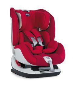 cadeira-para-auto-de-0-a-25-kg-seatup-red-chicco-4079828700000_frente