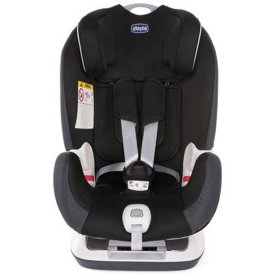 cadeira-para-auto-de-0-a-25-kg-seatup-jet-black-chicco-8079828510700_frente