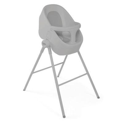 banheira-com-suporte-bubble-nest-cool-grey-chicco-00079117190000_frente
