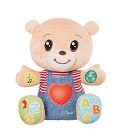 pelucia-de-atividades-teddy-ursinho-emocoes-chicco-00007947000610_frente