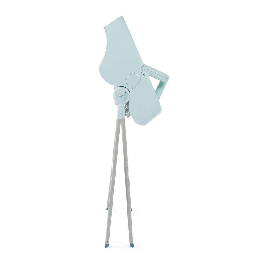 banheira-com-suporte-bubble-nest-dusty-green-chicco-04079117190000_detalhe4