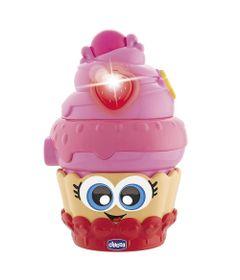 brinquedo-de-atividades-candy-a-doceira-com-luzes-e-sons-chicco-00009703000000_frentee