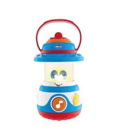 brinquedo-de-atividades-elliot-a-lamparina-alegre-com-luzes-e-sons-chicco-00009706000000_frente