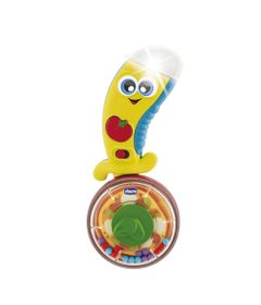 brinquedo-de-atividades-ciro-o-pizzaiolo-com-luzes-e-sons-chicco-00009704000000_frente