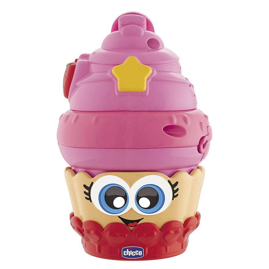brinquedo-de-atividades-candy-a-doceira-com-luzes-e-sons-chicco-00009703000000_detalhe1