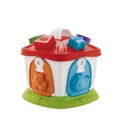 brinquedo-de-atividades-casa-dos-animais-2-em-1-chicco-00009610000000_frente