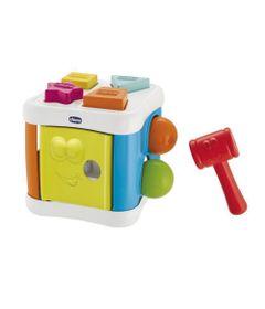 brinquedo-de-atividades-cubo-bate-bate-2-em-1-chicco-00009686000000_frente