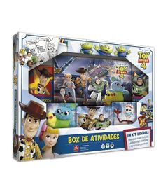 conjunto-de-jogos-disney-toy-story-4-box-de-atividades-copag-99438_frente