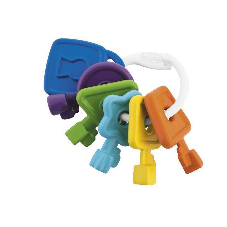 brinquedo-de-atividades-casa-dos-animais-2-em-1-chicco-00009610000000_detalhe1