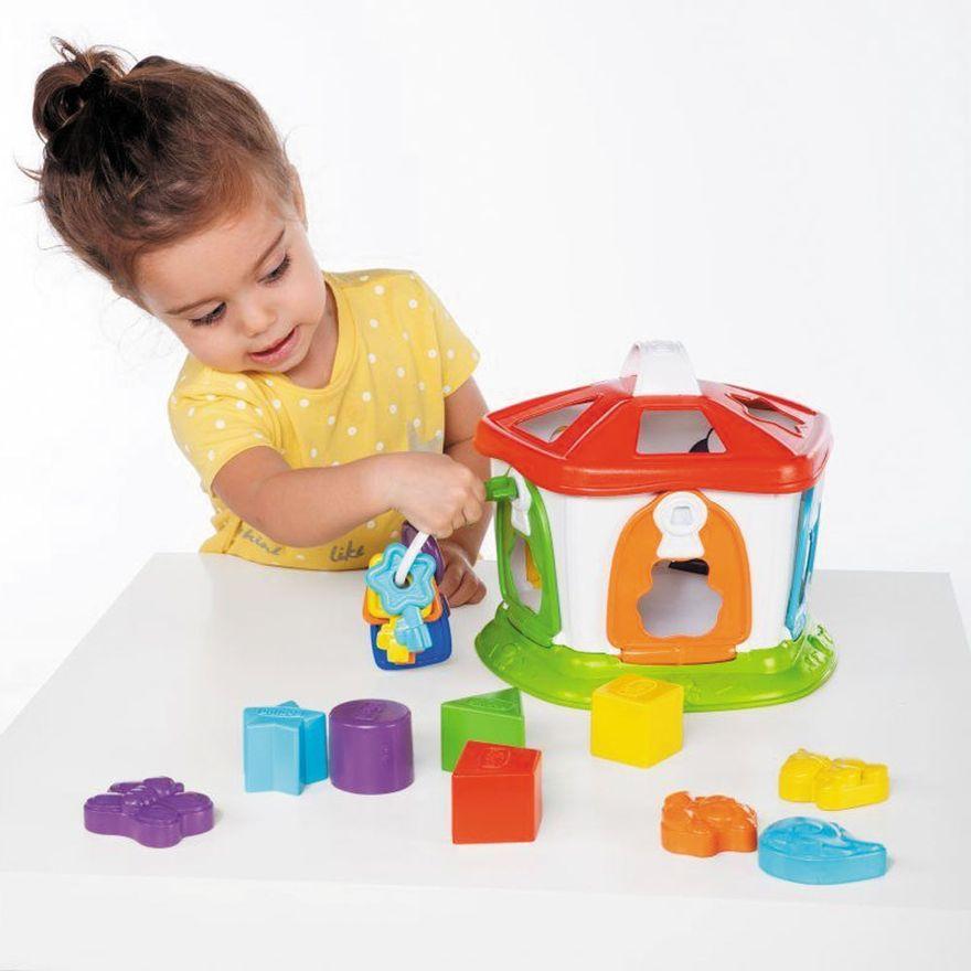 brinquedo-de-atividades-casa-dos-animais-2-em-1-chicco-00009610000000_detalhe3