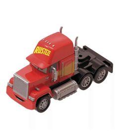 carrinho-de-friccao-disney-pixar-carros-3-mack-toyng-29534_detalhe1