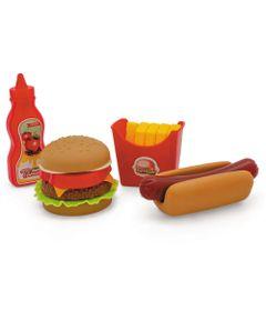 conjunto-de-comida-fast-food-ta-ne-mesa-13-pecas-toyng-37157_detalhe1