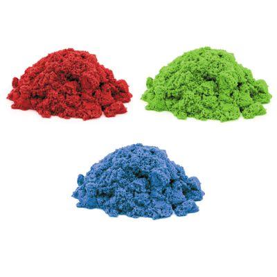 conjunto-areia-de-modelar-toy-story-4-com-tres-moldes-exclusivos-toyng-37993_detalhe5