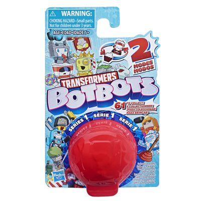Mini-Figura-de-Acao-Surpresa---Transformers---BotBots---Hasbro