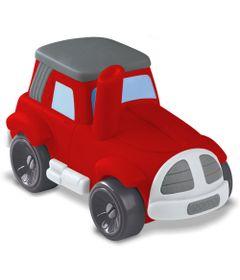 Colecao-Baby---Maquina-Vermelha---Roma-Jensen_Frente
