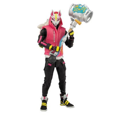figura-articulada-18-cm-fortnite-mcfarlane-drift-fun-8450-3_frente