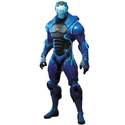 figura-articulada-18-cm-fortnite-mcfarlane-carbide-fun-8450-0_frente