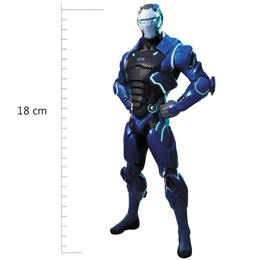 figura-articulada-18-cm-fortnite-mcfarlane-carbide-fun-8450-0_detalhe2