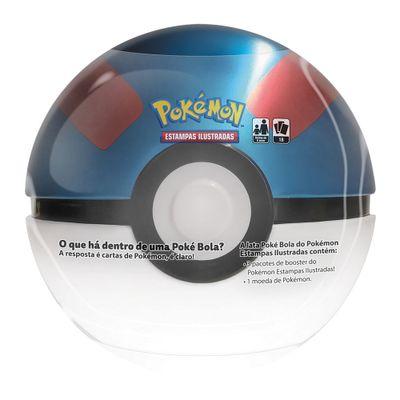 jogo-pokemon-lata-pokebola-com-cards-e-moeda-great-ball-copag-99364_frente