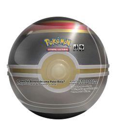 jogo-pokemon-lata-pokebola-com-cards-e-moeda-luxury-ball-copag-99364_frente