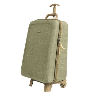 mala-de-maternidade-com-rodinhas-baby-go-luxo-com-trocador-baby-bag-00890_frente