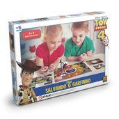 jogo-disney-toys-story-4-salvando-o-garfinho-grow-3772_frente2