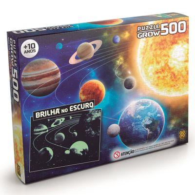 quebra-cabeca-500-pecas-sistema-solar-grow-3727_frente
