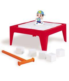 jogo-bate-marshmallow-luccas-neto-grow-3725_frente