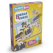 jogo-de-encaixe-formas-e-cores-mundo-bita-grow-3724_frente