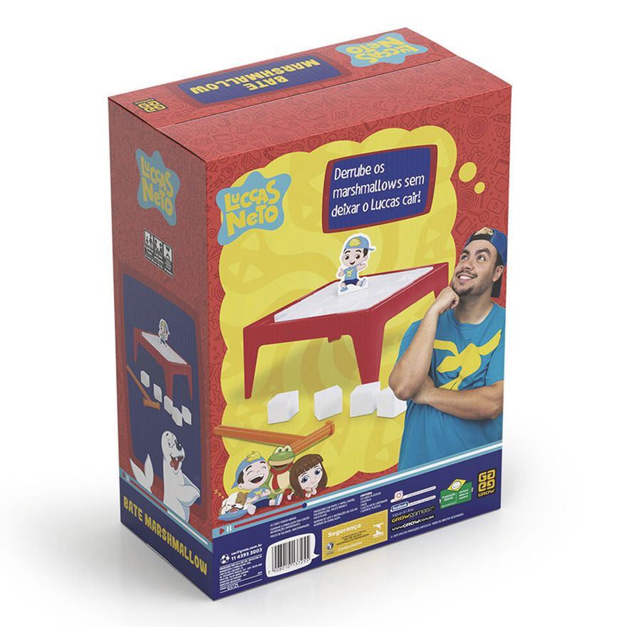 jogo-bate-marshmallow-luccas-neto-grow-3725_detalhe1