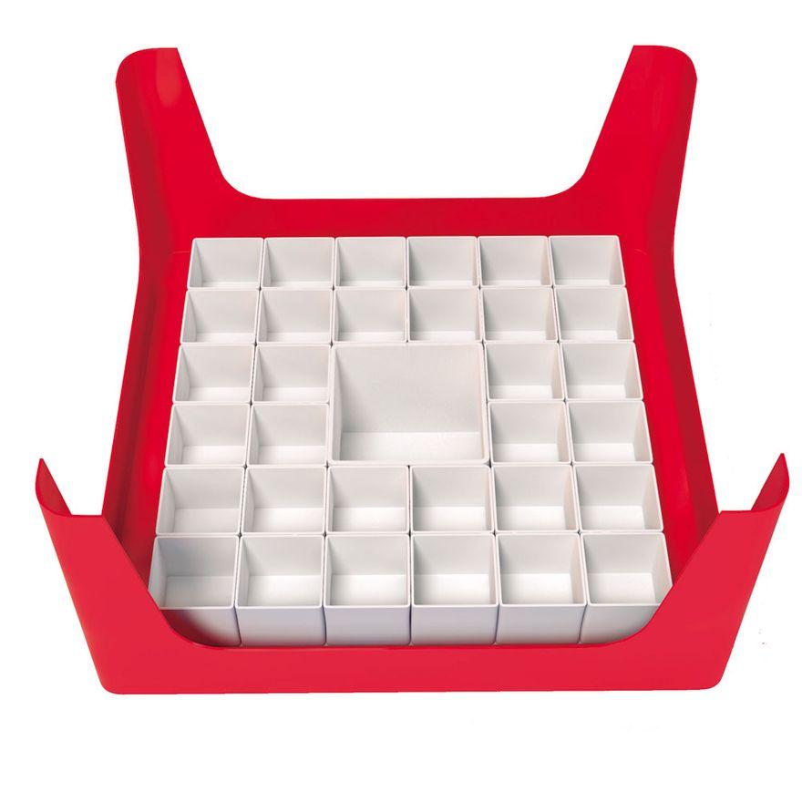 jogo-bate-marshmallow-luccas-neto-grow-3725_detalhe2