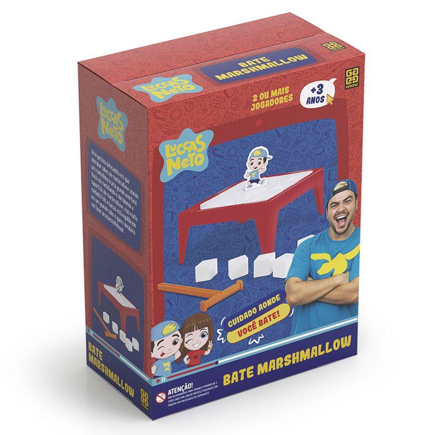 jogo-bate-marshmallow-luccas-neto-grow-3725_detalhe3