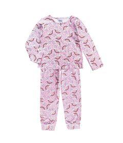 pijama-infantil-4-pecas-disney-toy-story-4-jessie-100-algodao-rosa-disney-10-501255_frente