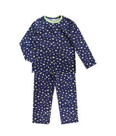 pijama-infantil-3-pecas-disney-toy-story-4-alien-100-algodao-verde-disney-10-501258_frente