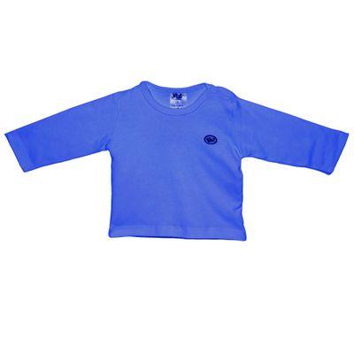 Camiseta-Basica-Manga-Longa-em-Suedine---Marinho---BB2---P