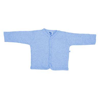 Casaco-Basico-em-Moletom-Strech-Felpado---Azul-Claro---BB2---P