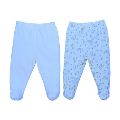 Conjunto-com-2-Calcas-Culote-em-Suedine---Ursinho---Azul---BB2---G