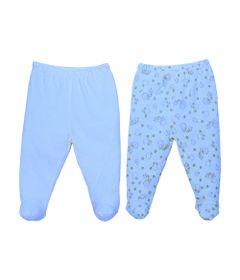 Conjunto-com-2-Calcas-Culote-em-Suedine---Ursinho---Azul---BB2---P