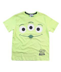 pijama-infantil-3-pecas-disney-toy-story-4-alien-100-algodao-verde-disney-10-501258_detalhe3