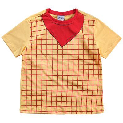 camisa-manga-curta-com-bandana-disney-toy-story-4-woody100-algodao-amarelo-disney-10-501256_frente