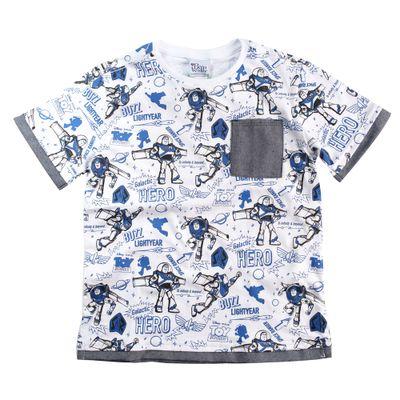 camisa-estampada-disney-toy-story-4-100-algodao-branco-disney-10-501257_frente