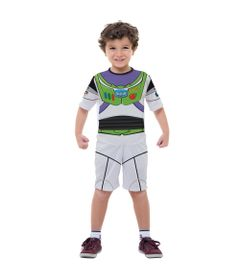 fantasia-infantil-classica-disney-toy-story-4-buzz-lightyear-global-fantasias-p-113366.7_frente