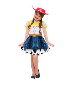 fantasia-infantil-vestido-disney-toy-story-4-jessie-global-fantasias-p-113372.1_frente