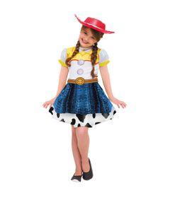 fantasia-infantil-vestido-disney-toy-story-4-jessie-global-fantasias-g-113374.8_frente