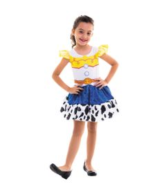fantasia-infantil-pop-disney-toy-story-4-jessie-global-fantasias-p-113375.6_frente
