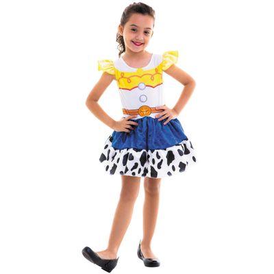 fantasia-infantil-pop-disney-toy-story-4-jessie-global-fantasias-p-113375.6_frente