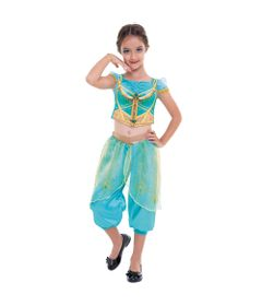 fantasia-infantil-classica-disney-aladdin-jasmine-global-fantasias-p-112593.1_frente