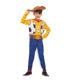 fantasia-infantil-classica-disney-toy-story-4-woody-global-fantasias-p-113384.5_frente