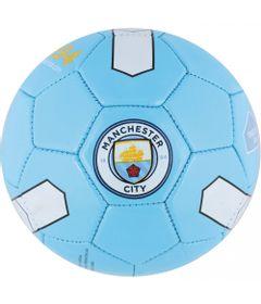 mini-bola-de-futebol-de-campo-n2-manchester-city-mundial-sportcom-DFPVDI025Z-2_frente