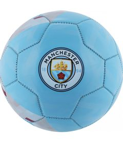 mini-bola-de-futebol-de-campo-n2-manchester-city-sportcom-DFPVDI034Z-2_frente